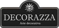 Decorazza (Декорацца)