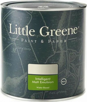 little_greene_intelligent_matt_emulsion